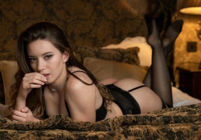 Seksi Üzümlü Escort Bayanınız Rüya